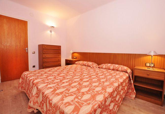 Apartment in Rosas / Roses - 1151