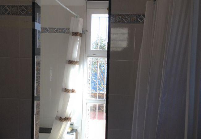 House in Cadaques - ICADVR01- CASA CON ENCANTO