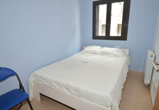 Apartment in Palamós - IPALAAR01- APARTAMENTO CERCA DEL CENTRO