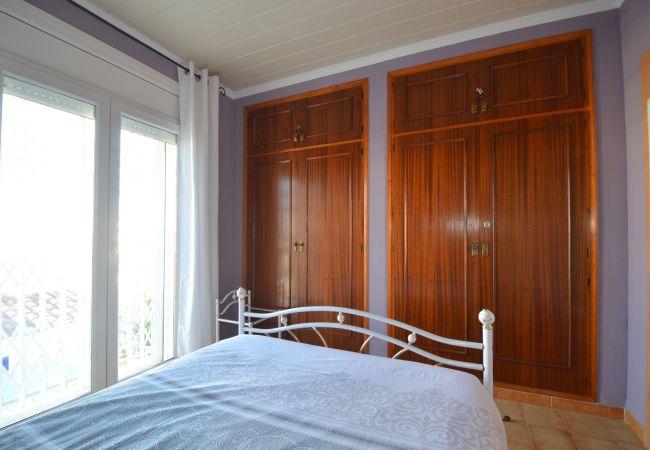 House in Empuriabrava - IEHR01 - CASA CON AMARRE